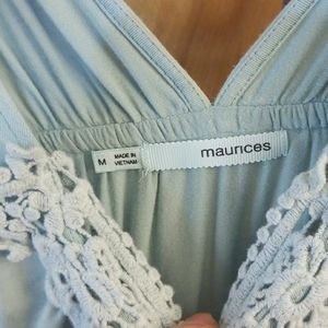Maurices Tops - Maurice top size M